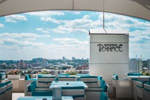 2019-terrace-02